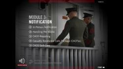 CACO Training Module 3