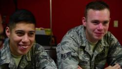 The Chaplain Corps